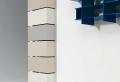 Colonne Salle de BAIN – pensez à exploiter l'espace vertical