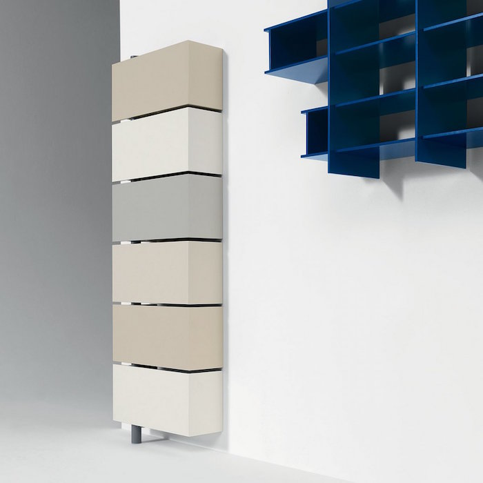 colonne-de-rangement-ikea-meuble-miroir-salle-de-bain-commode-design-etagere-murale-suspendue