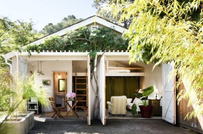 comment-amenage-son-garage-salle-de-sejour-separee-espace-privee