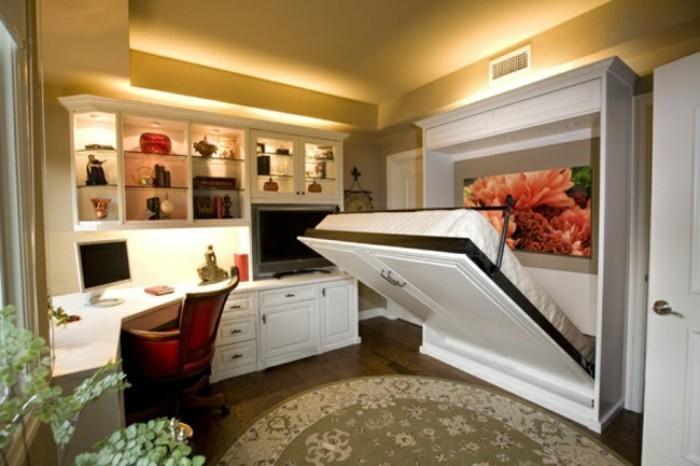 comment-aménager-une-petite-chambre-avec-espace-pour-le-travail