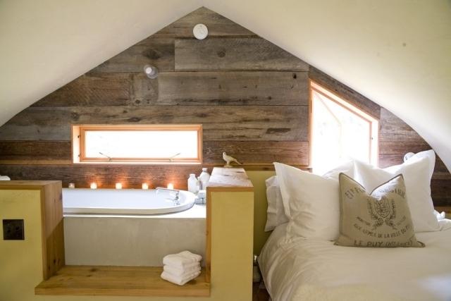 comment-aménager-une-petite-chambre-dans-l-espace-d-une-mansarde