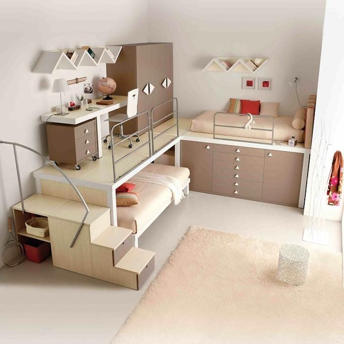 comment-aménager-une-petite-chambre-en-couleurs-terre-cuite