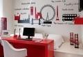 Comment aménager une petite chambre en optimisant l'espace – 70 idées