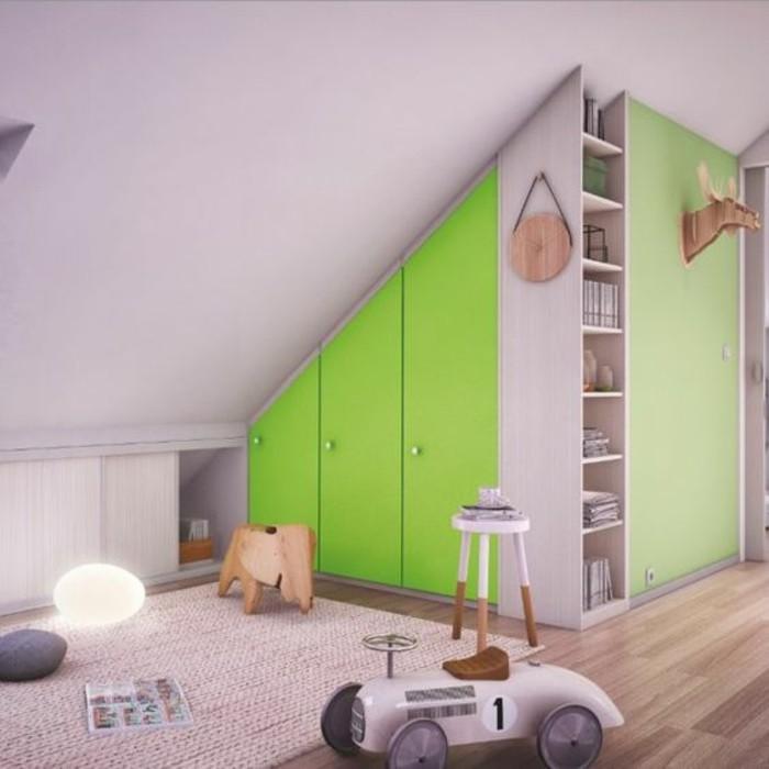 comment-amenager-petite-chambre-sublimee-par-une-couleur-reseda