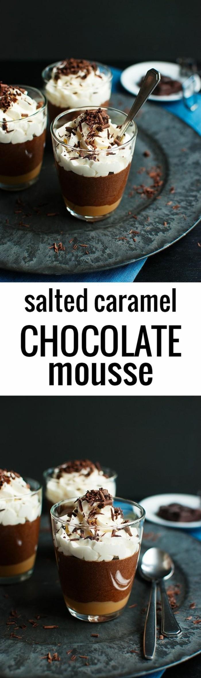 comment-faire-du-caramel-liquide-préparer-des-boissons-au-caramel