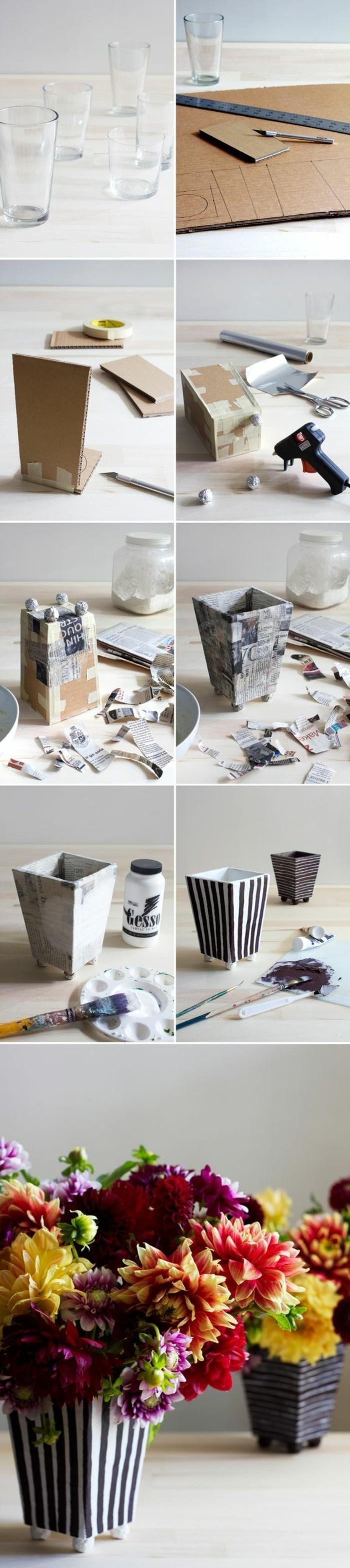 comment-faire-du-papier-maché-tutoriel-pour-créer-une-vase-idée-cadeau-fête-des-mères-à-faire-soi-même-resized