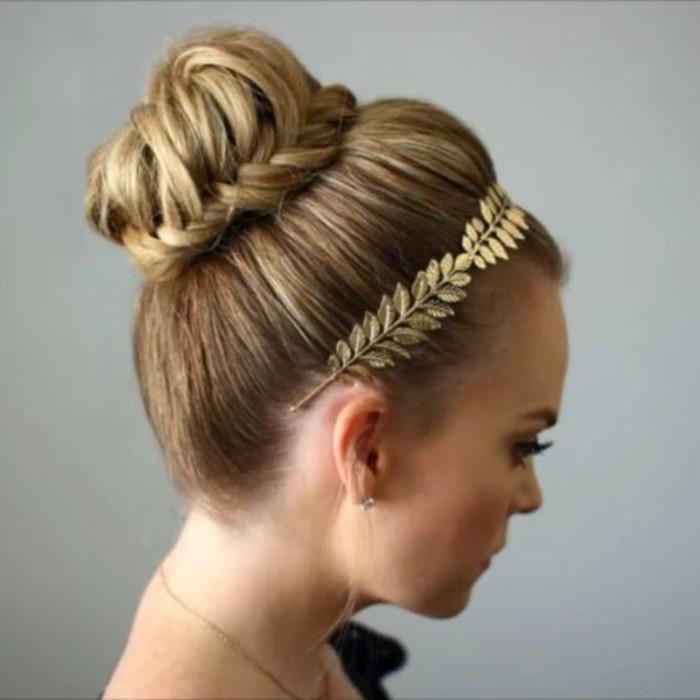 comment-faire-un-chignon-donut-accessoires-cheveux-coiffure-elegante