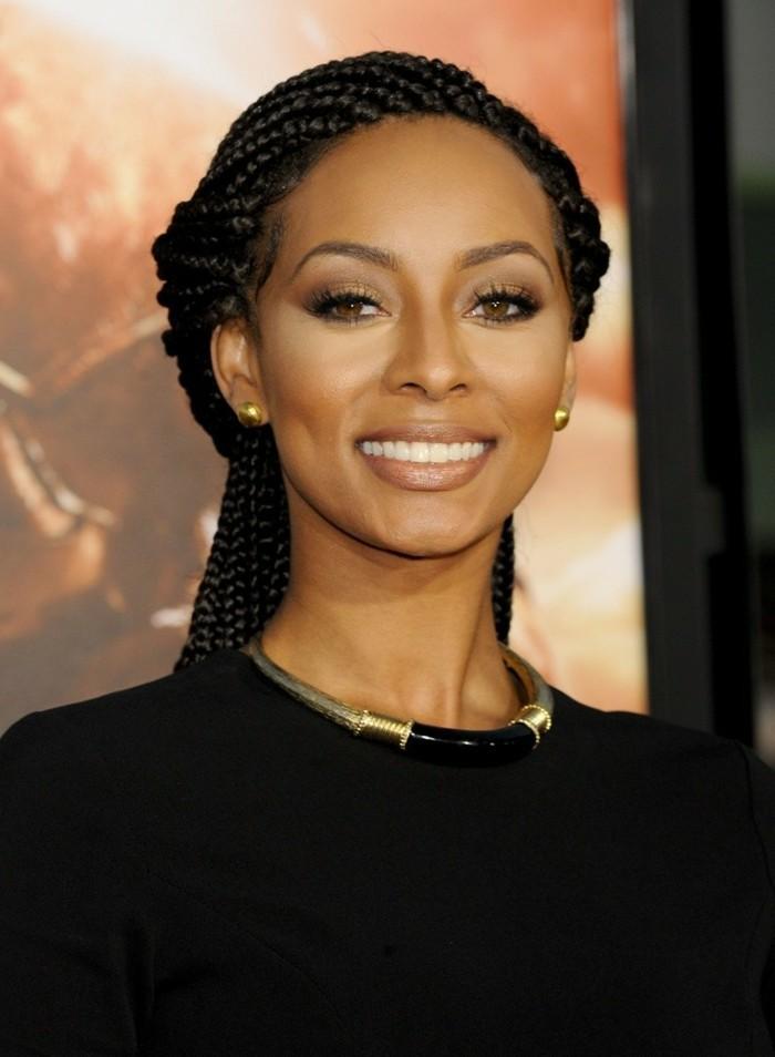 comment-faire-une-tresse-africaine-élégance-féminine-coiffure-originale