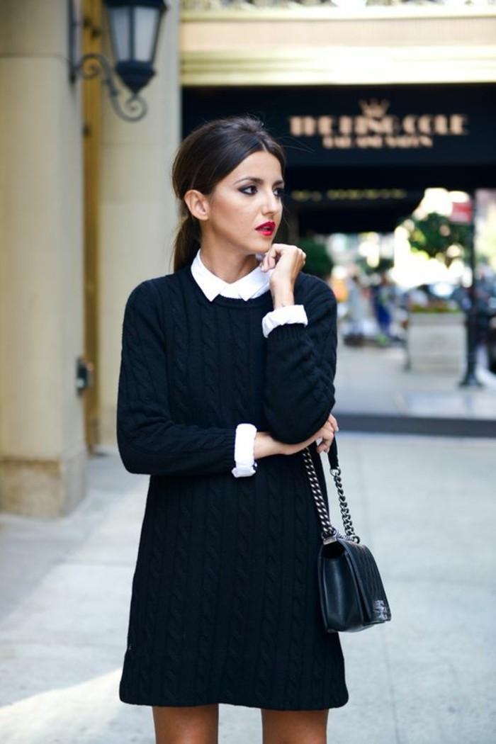 comment-mieux-s-habiller-comment-s-habiller-femme-cool-idée-tenue