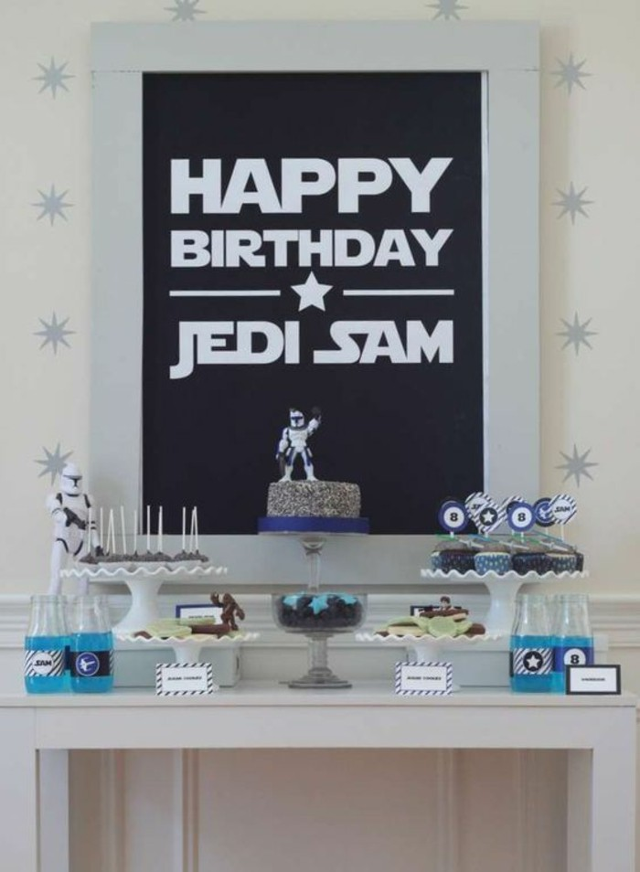 comment-organiser-un-anniversaire-star-wars-inoubliable-deco-star-wars