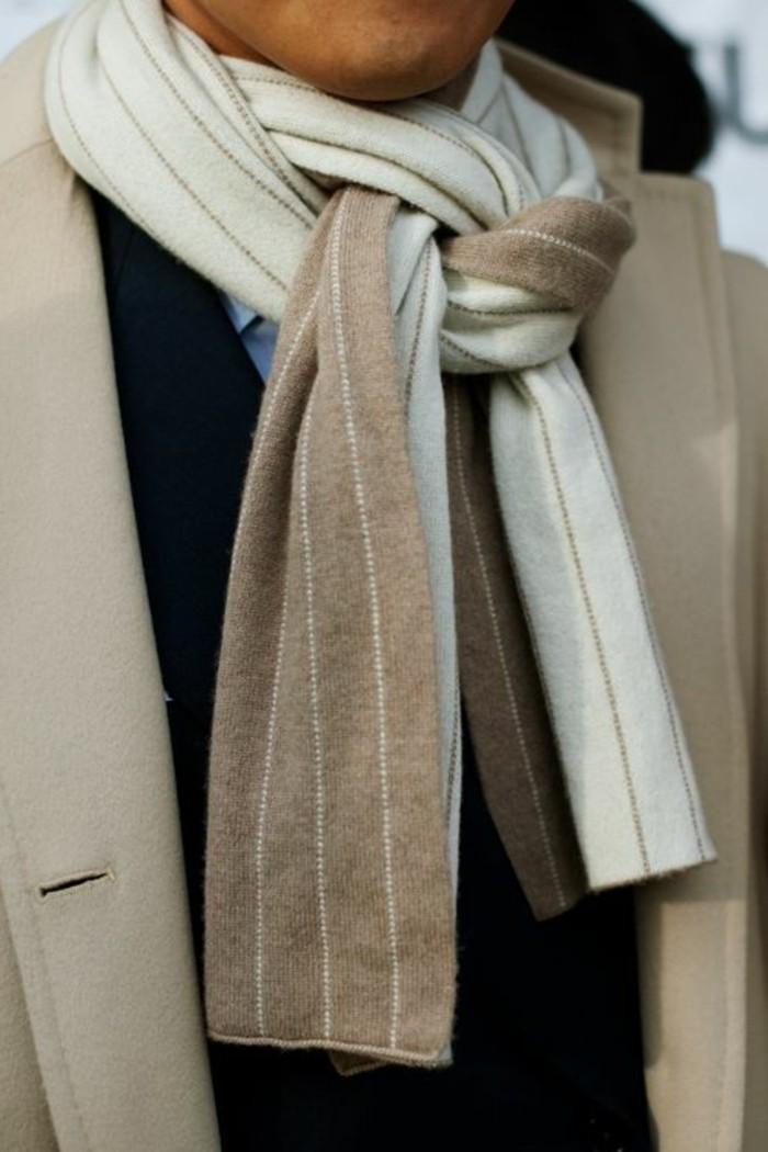 comment-porter-un-foulard-avec-du-style-noeuds-de-foulard