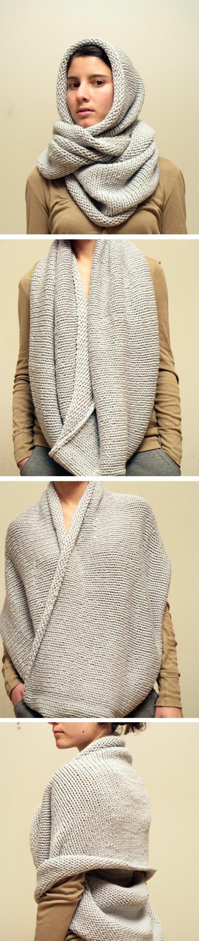 comment-porter-un-foulard-lecharpe-plaid-en-tete-et-coup