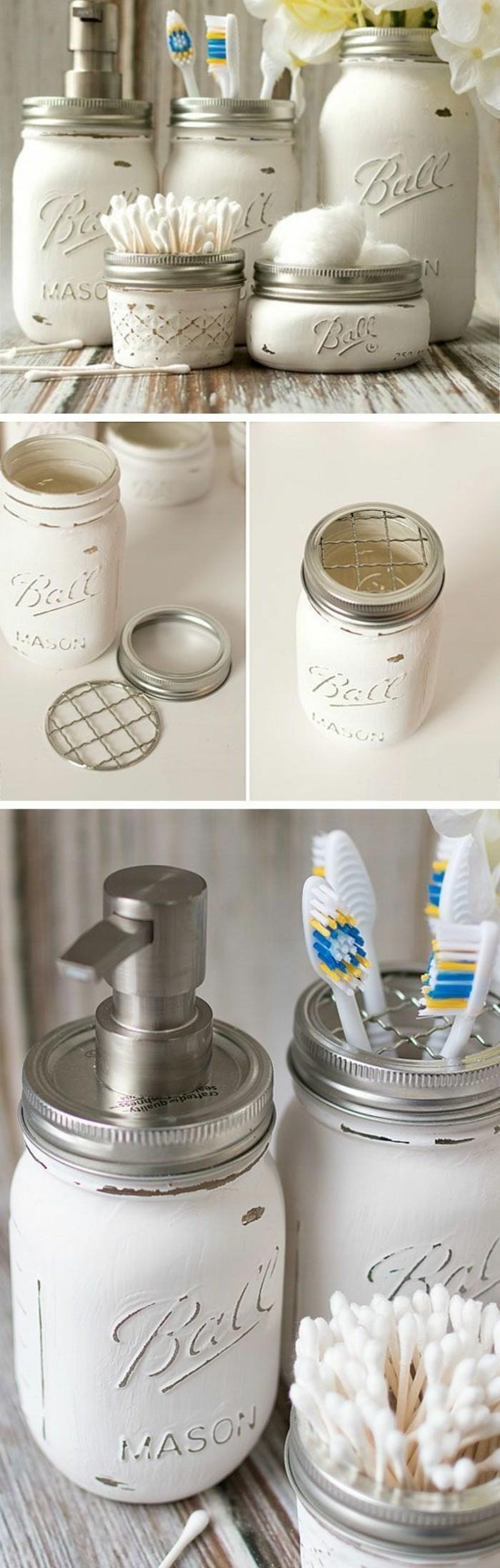 comment-recycler-les-bocaux-en-verre-déco-récup-blanche