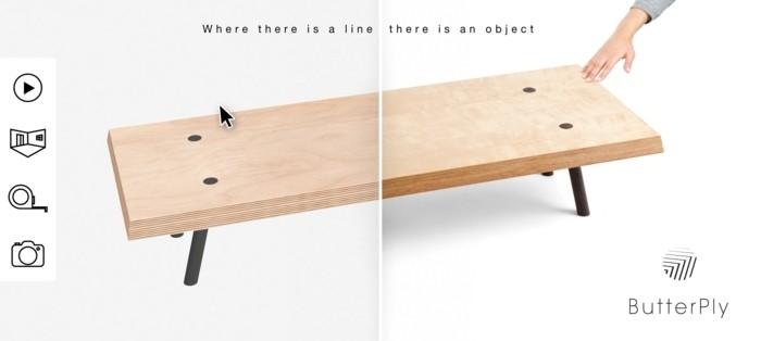 configurateur-3d-pour-une-visualtion-des-projets-mobilier-en-temps-reel-butterply-meuble-sur-mesur
