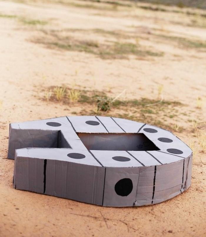 construre-un-vaissseau-spatial-star-wars-activité-manuelle-star-wars
