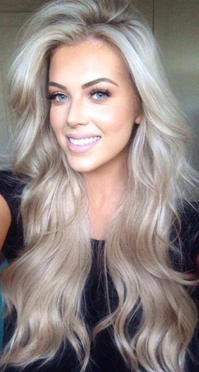 couleur-cendre-clair-cheveux-tres-longs-quelle-couleur-est-bonne-pour-vous