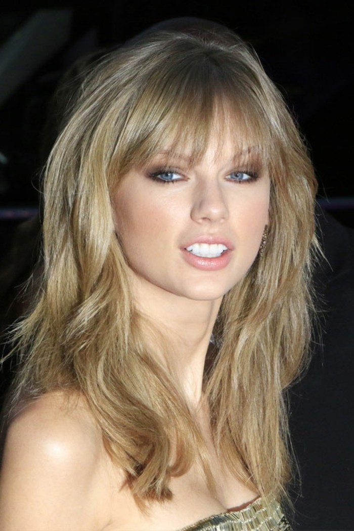 couleur-cendre-coloration-cendree-de-taylor-swift