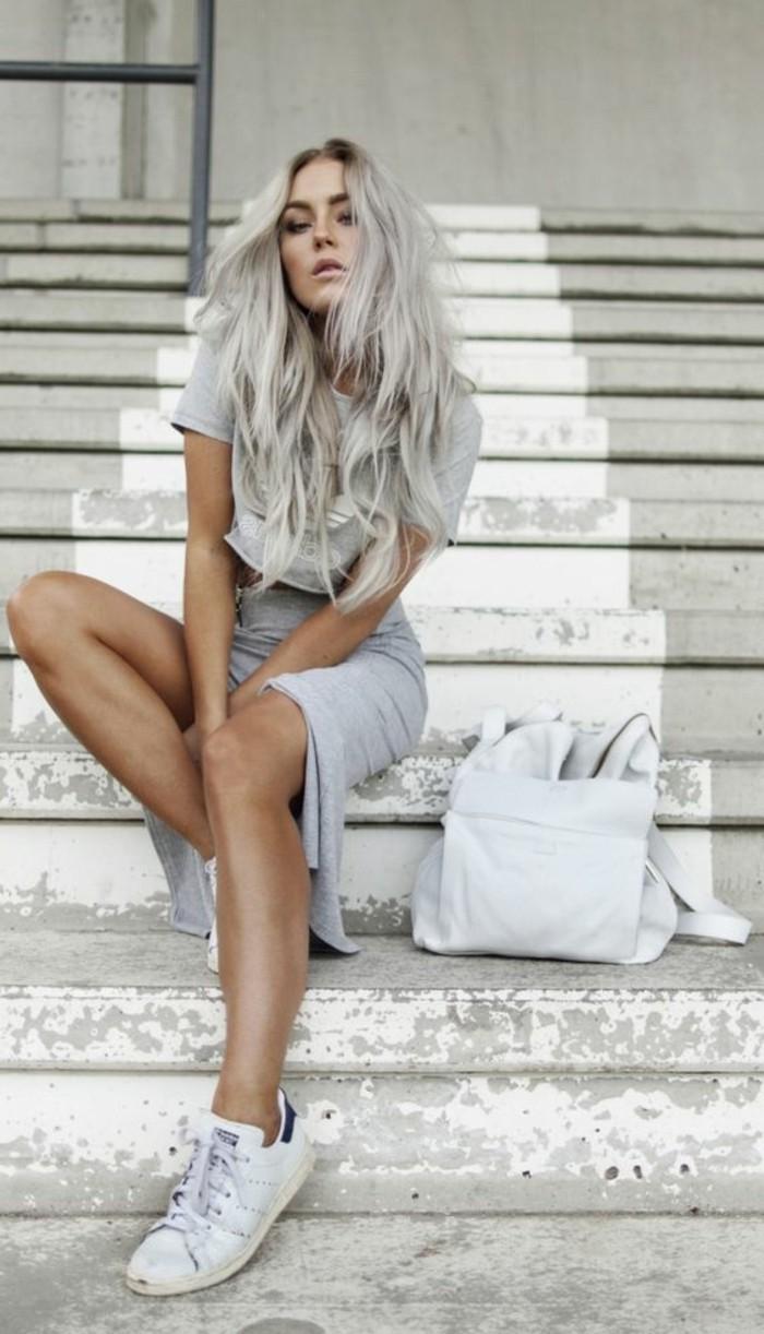 couleur-de-cheveux-blond-cendre-cheveux-magnifiques