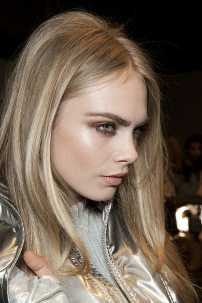 couleur-de-cheveux-blond-cendre-les-colorations-des-modeles