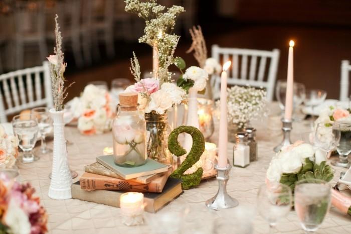 couleur-de-mariage-mariage-bleu-couleur-qui-s-associe-belle-table-decoree
