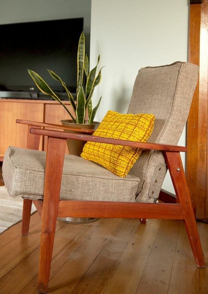 1001 id es de d cors avec couleur moutarde des conseils. Black Bedroom Furniture Sets. Home Design Ideas