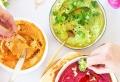 9 idées pour manger sain et équilibré aujourd'hui
