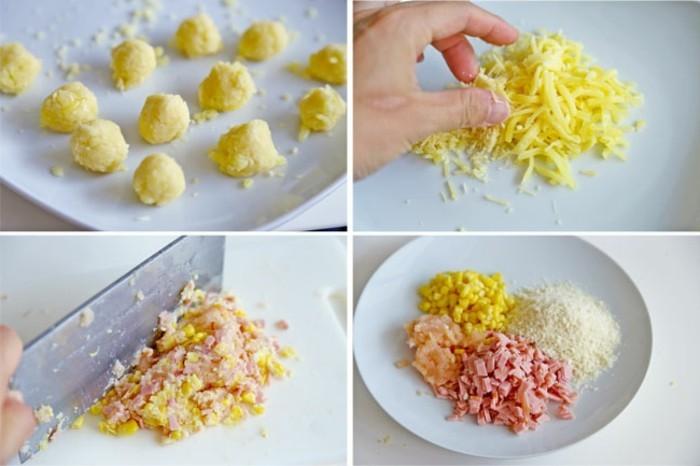 croquette-de-pomme-de-terre-au-fromage-ingrédients-recette-originale