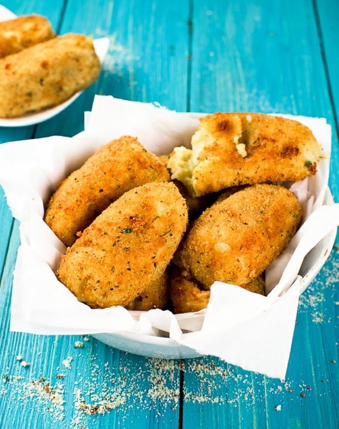 croquettes-de-pomme-de-terre-recette-originale-et-délicieuse