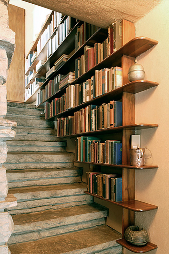 cube-de-rangement-modulable-etagere-bibliotheque-bois-massif-etageres-murales