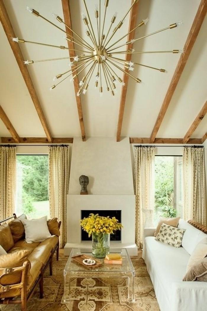 customiser-une-cheminee-dans-un-style-modernistique-et-brillant