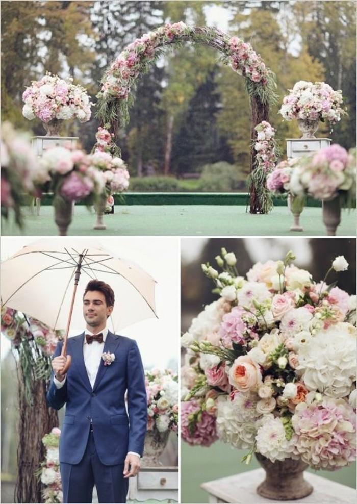 déco-de-mariage-florale-arche-mariage-florale