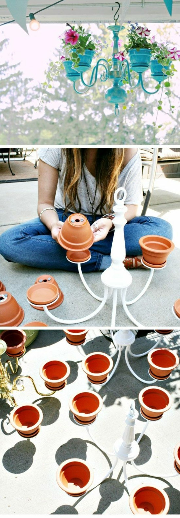 déco-récup-jardin-comment-faire-un-lampadaire
