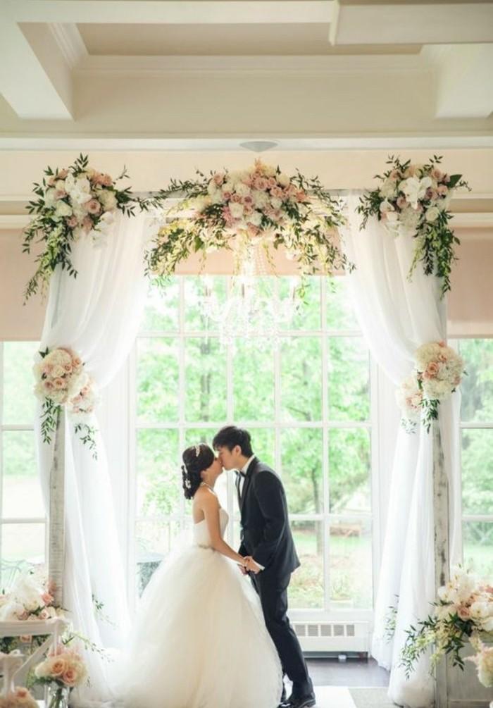 décoration-église-mariage-déco-chic-et-romantique