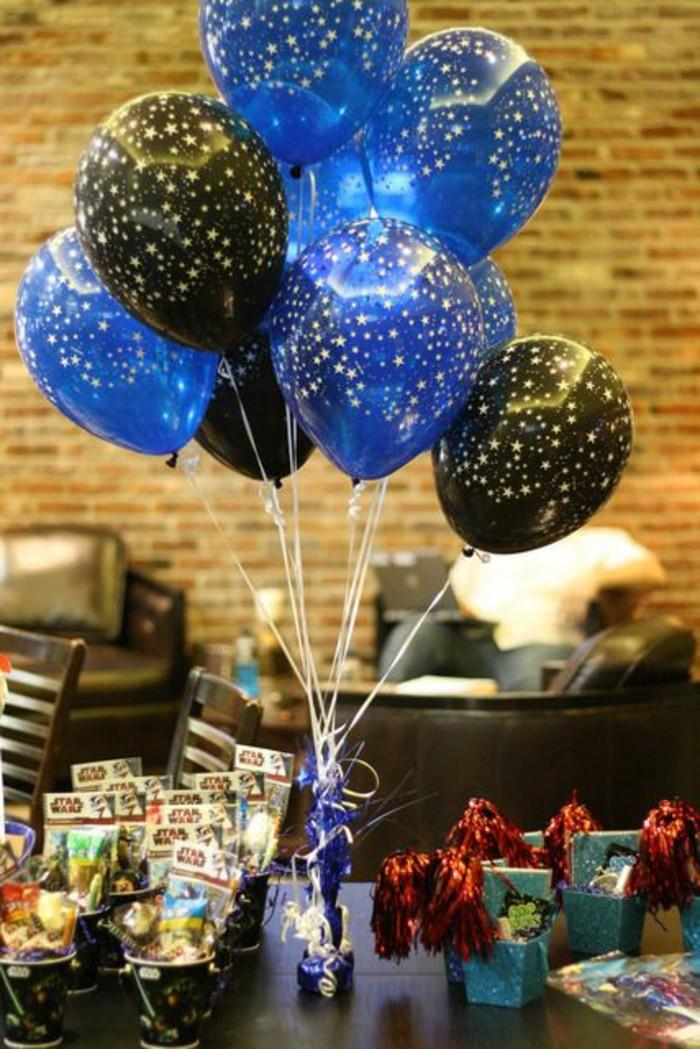 décoration-anniversaire-star-wars-comment-organier-une-fête-star-wars