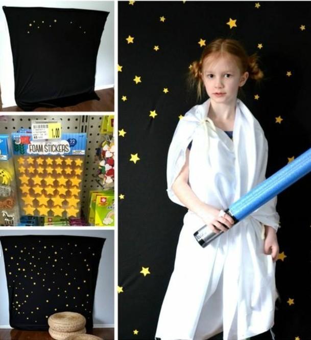 décoration-anniversaire-star-wars-décor-pour-faire-des-photos