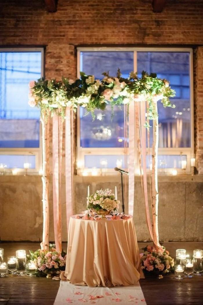 décoration-cérémonie-de-mariage-arche-ceremonie-laique-