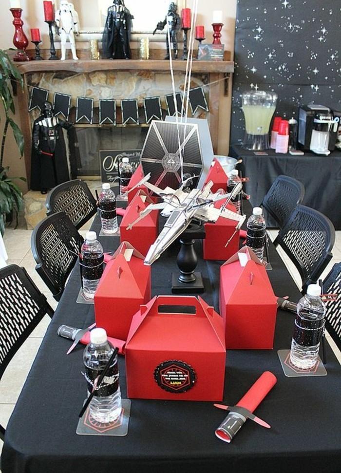 décoration-de-table-star-wars-deco-star-wars-pour-un-anniversaire-inoubliable