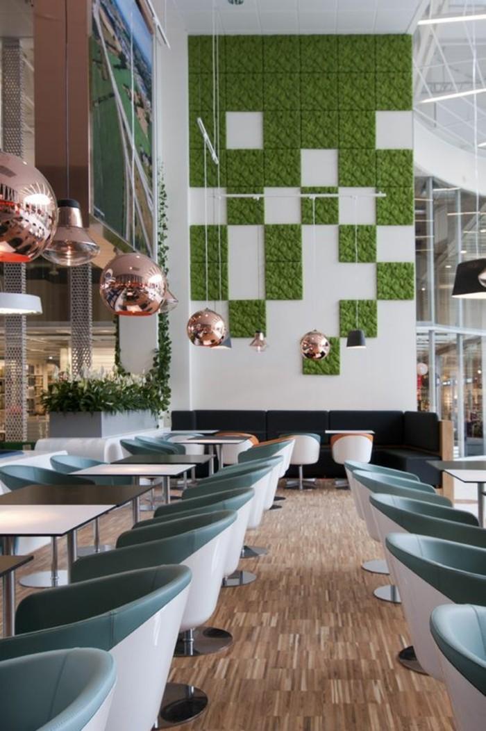 decoration-murale-en-mousse-vegetale-interieur-elegant-restaurant