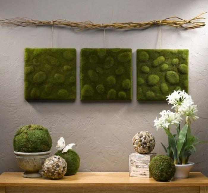 decoration-murale-espace-verte-ambiance-zen