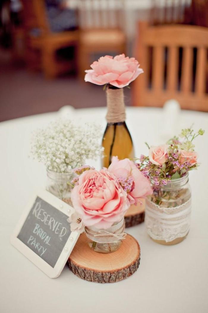 details-adorables-theme-mariage-deco-table-mariage-pastel-bois