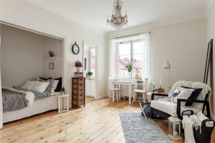deco-appartement-studio-avec-caractere-chambre-parfaite-lumiere-naturelle