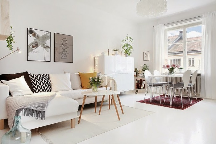 deco-appartement-style-scandinavien-chambre-clair-studio-simple