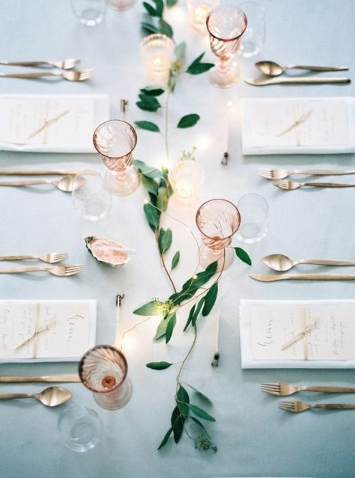 deco-de-salle-mariage-theme-bleu-mariage-de-couleur-avec-le-bleu-theme-mariage-couleur-belle-table