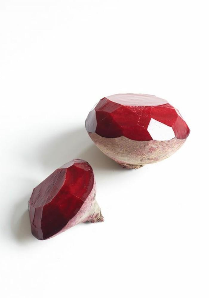 deco-fruit-art-avec-betterave-jolies-créations-sur-fruits