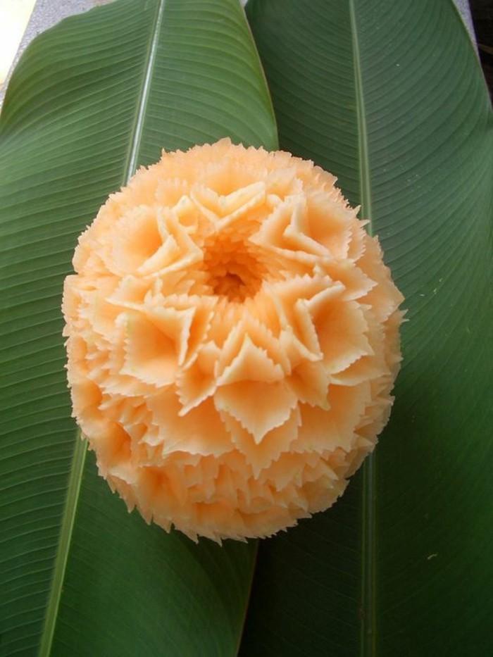 deco-fruit-figures-avec-melon-comment-arranger-sa-nourriture