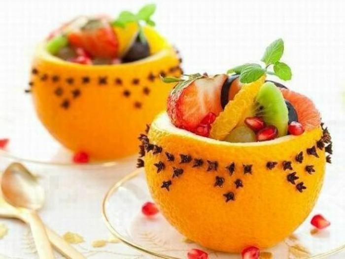 deco-fruit-oranges-remplis-de-fruits-divers