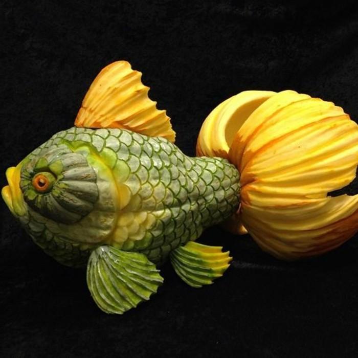 deco-fruit-poisson-faite-avec-des-citrouilles