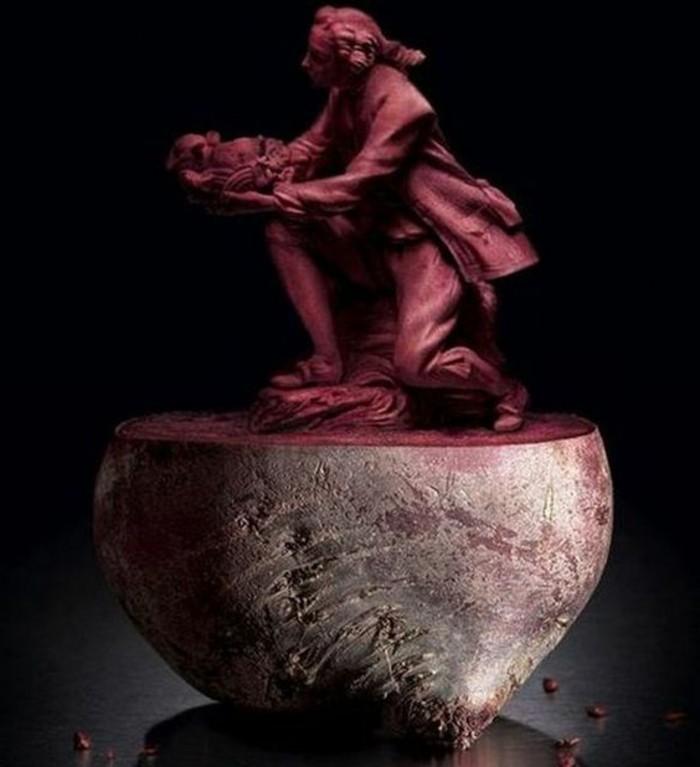 deco-fruit-sculpture-sur-betterave-art-original-sur-fruits