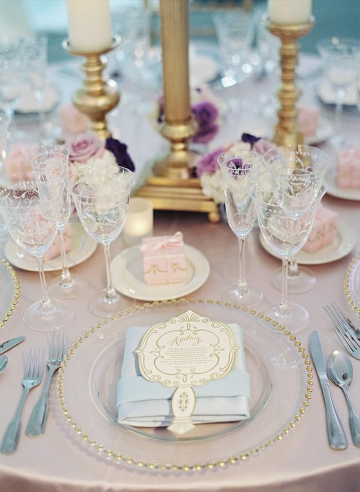 deco-pour-mariage-decore-pastel-marier-les-couleurs-decoration-de-mariage-chic