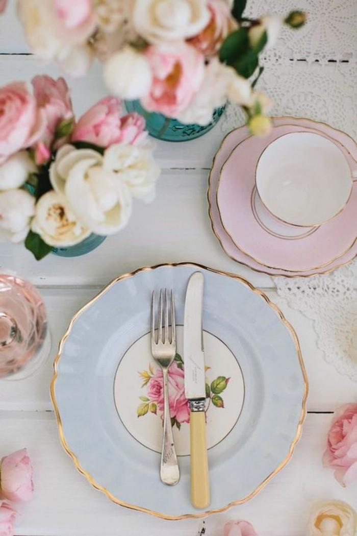 deco-pour-mariage-decore-pastel-marier-les-couleurs-decoration-mariage-chic